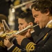 presentacion-banda-pureza-valladolid-4424