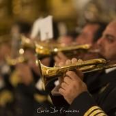presentacion-banda-pureza-valladolid-4426