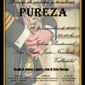 CARTEL CONCERTO 1ER ANIVERSARIO PUREZA_opt