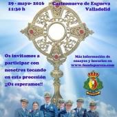 IMG-20160515-WA0008_opt