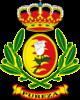 escudo-pureza